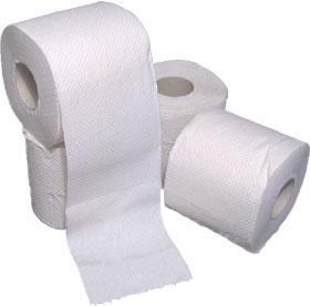 toilettenpapier auf rechnung kaufen und nach hause. Black Bedroom Furniture Sets. Home Design Ideas