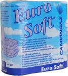 Campingaz Eurosoft Toilettenpapier