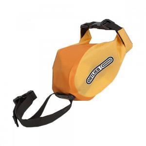 T-Pack Outdoor Toilettenpapierhalter