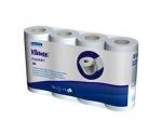 Kleenex HAKLE Toilettenpapier 350